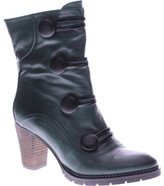 Spring Step Women's L'Artiste by Brentbrook Boot