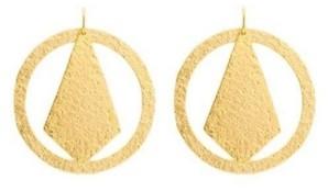 Stephanie Kantis Stephanie By  Paris Chic Earrings