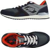 Lotto Sneakers