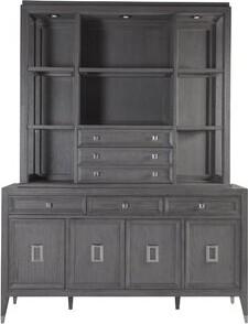 Artistica China Cabinets Home