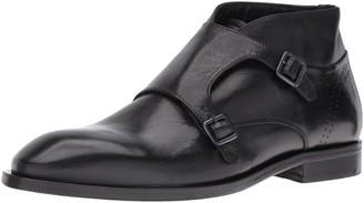 Bacco Bucci Men's Ibarra Boot 9 D US