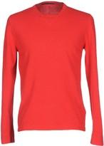 Dondup Sweaters - Item 39643148