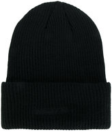Palm Angels beanie hat