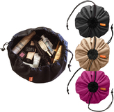 Cosmetic Swoop Mini Bag TRIO