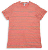 Calvin Klein Jeans Boys 8-20? Boys Striped T-Shirt