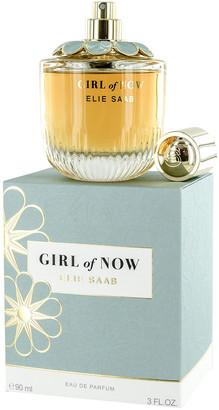 Elie Saab Women's 3Oz Girl Of Now Eau De Parfum Spray