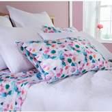 bluebellgray Sanna Pillowcase Pair