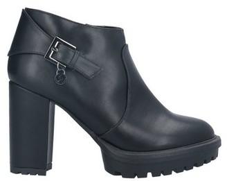 Gattinoni Shoe boots
