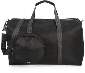Off-White Logo Duffle Bag