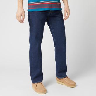 Edwin Men's ED-39 Yoshiko Left Hand Denim Jeans