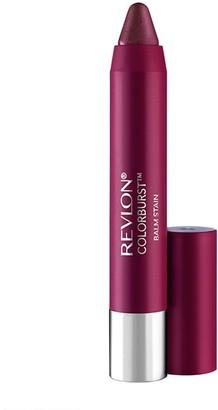 Revlon Colorburst Balm Stain 2.7G Crush