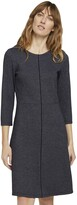Thumbnail for your product : Tom Tailor Women's 1024014 A-Shape Dress