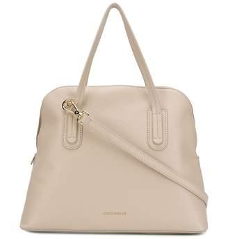 Coccinelle top handle bag