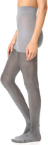 Spanx Metallic Shimmer Tights