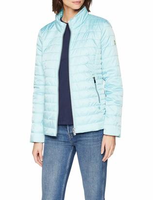 Gerry Weber Women's 95079-31175 Jacket