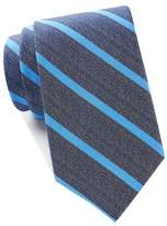 Tommy Hilfiger Single Stripe Tie
