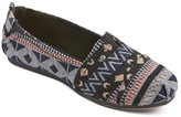 Women's Mad Love® Lydia Canvas Slip On Shoes