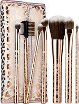 Sephora Precious Elements Anti-Bacterial Brush Set