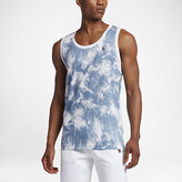Nike NikeCourt Men's Sleeveless Top