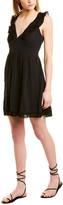 Rachel Pally Gracie Mini Dress