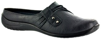 Easy Street Shoes Holly Comfort Mule - Multiple Widths Available