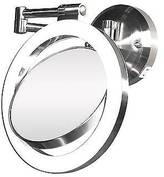 Zadro MakeUp Mirror 2-Side Dimmable