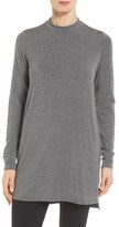 Eileen Fisher Women's Stretch Tencel Jersey Tunic