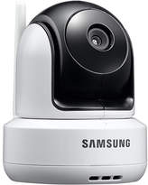 Samsung Additional Remote Pan Tilt Camera for SEW-3037WP