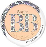 Physicians Formula Super BB All-in-1 Beauty Balm Powder, Medium/Deep, 0.29 Ounce