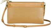 MOFE Handbags - Sonder Convertible Crossbody, Wallet & Clutch