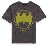 Batman Batman Graphic T-Shirt