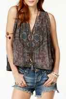 Free People Darcy Tank