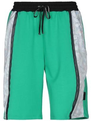 Trussardi Bermuda shorts