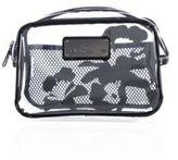 adidas by Stella McCartney Transparent Wash Kit