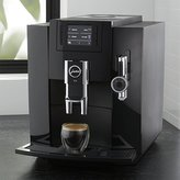 Crate & Barrel Jura ® E8 Espresso Machine