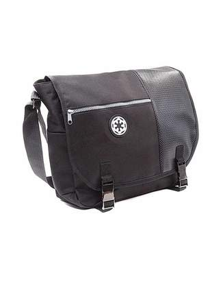 Star Wars A New Hope Messenger Bag
