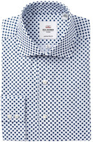 Ben Sherman Royal Spread Tailored Slim Fit Dress Shirt