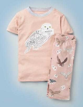Harry Potter Short Pyjamas