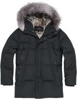 Andrew Marc Freezer Jacket