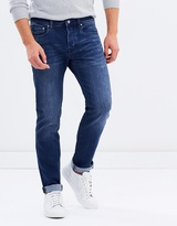 Ted Baker Simms Jeans