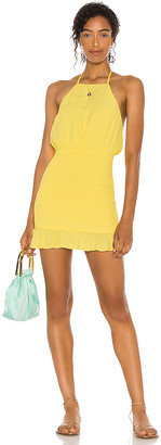 Lovers + Friends Karlie Mini Dress