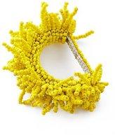 Kim Seybert Carnival Napkin Ring