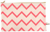 Nobodinoz Zigzag Pencil Case