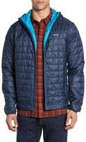 Patagonia 'Nano Puff ® ' Water Resistant Jacket