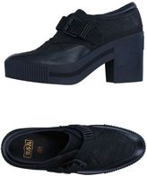 Ash Loafers - Item 11233596