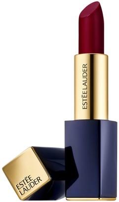 Estee Lauder Pure Colour Envy Sheer Matte Lipstick - Colour Dark Edge