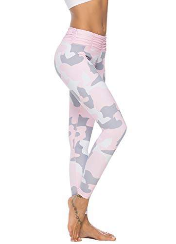 0efe14833b6578 Women Light Pink Sweat Pants - ShopStyle