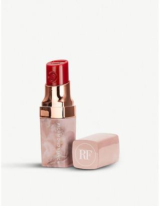 Selfridges Richmond & Finch lipstick powerbank