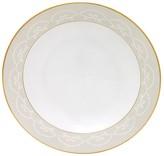 Monique Lhuillier Waterford Cherish Rimmed Soup Plate