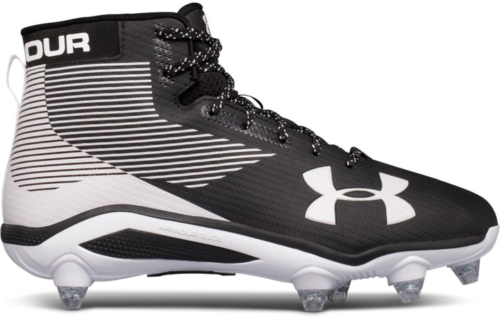 pretty nice 4c9fa a0c1a Football Cleats For Men   over 100 Football Cleats For Men   ShopStyle